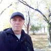 Олег, 48, г.Майкоп