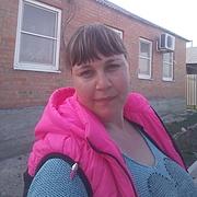 Снежана, 29, г.Каменск-Шахтинский