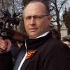 Вадим, 46, г.Углич