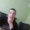 Сашка, 19, Світловодськ