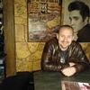 Антон Прокошин, 33, г.Брянск