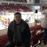 Dezmond, 37 лет, Лев, Челябинск