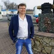 Andrey, 42, г.Красногвардейское (Ставрополь.)