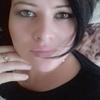 Марьяна, 34, г.Владикавказ