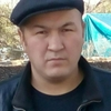 Берик, 39, г.Экибастуз