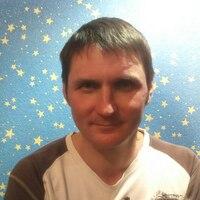 андрей, 43 года, Дева, Минск