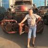 серый, 38, г.Шахты
