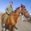 Николай, 47, г.Ставрополь