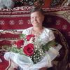 Людмила, 64, г.Кузнецк