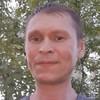 Pavel, 46, Kalach