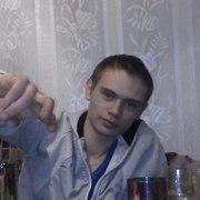 Александр, 25, г.Судогда