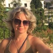Лина 46 лет (Скорпион) Дубна