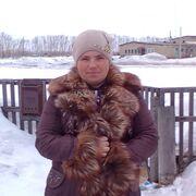 Елена 33 Новосибирск