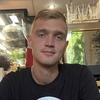 Владислав, 26, г.Кривой Рог