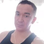 Александр 31 Бишкек