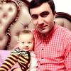 jahon, 34, г.Янгиюль