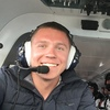 Pavel, 25, Sasovo