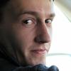 Андрей, 33, г.Тюмень