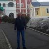 Денис, 41, г.Нягань