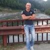 Дмитрий, 37, г.Лесной Городок