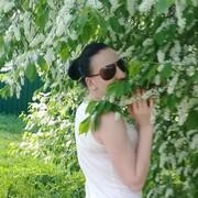 Рита, 24, г.Подольск