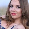 Юлия, 27, г.Новороссийск
