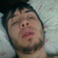 Александр, 32 года, Стрелец, Подпорожье