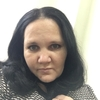 Рамзия, 40, г.Волгоград
