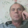 Юрий, 60, г.Дмитров