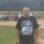 юрий, 58, г.Таксимо (Бурятия)