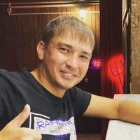 Уран, 34 года, Телец, Бирск