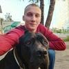 Андрей Сахаров, 22, г.Мытищи
