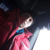 Денис, 28, г.Алтайское