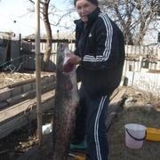 Геннадий Крылов 79 Тбилисская