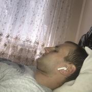 Саша, 27, г.Буденновск