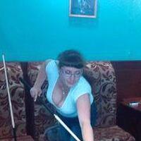 Анастасия, 38 лет, Скорпион, Иркутск