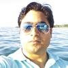 Kamal, 32, г.Лион