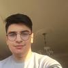 akabirov, 21, г.Стамбул