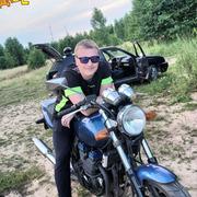Александр Дмитров 36 Иваново