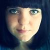 Анжелика, 23, г.Северобайкальск (Бурятия)