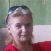Анна 41 Нижневартовск