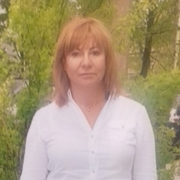 Светлана, 59 лет, Близнецы