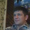 Алексей, 46, г.Савино