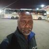 gajendrababu, 49, г.Ченнаи