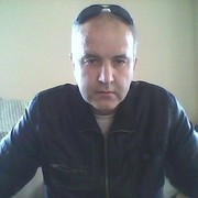 Анатолий, 59, г.Ковдор