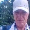 Anatoliy., 63, Yurga