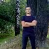 Николай, 34, г.Трубчевск