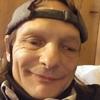Willie Henly, 52, Minneapolis