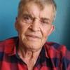 Вячеслав, 66, г.Архангельск