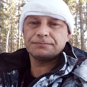 бэркэ 42 Ленск